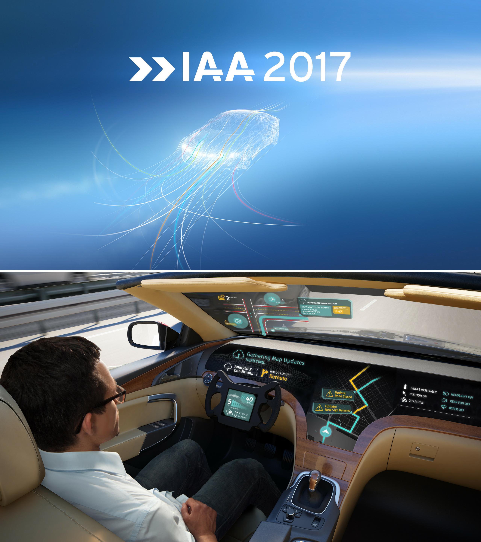 IAA_2017.jpg